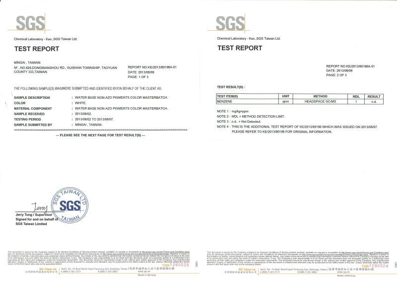 SGS_Report03